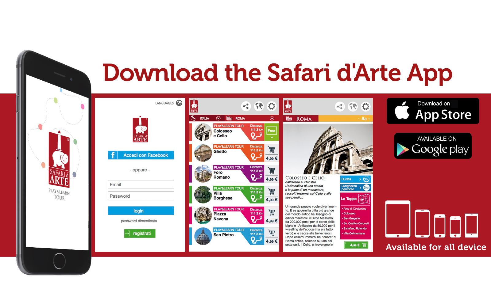 pagina_app_sito