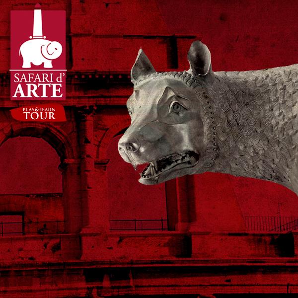 Rome Colosseum and the Caelian Hill CUSTOM MADE Tour