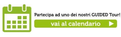 calendatio-ita