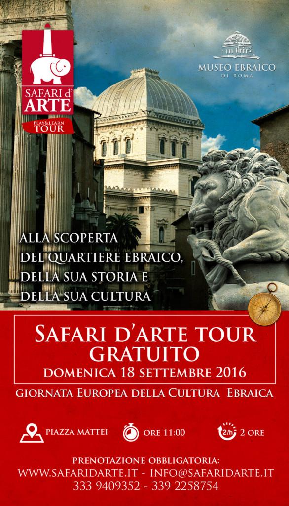 safari_giornata_cultura2016