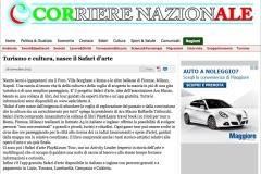 Corrierepl
