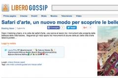 Gossip libero it